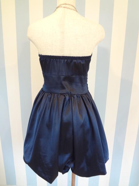 om_nr_dress_092