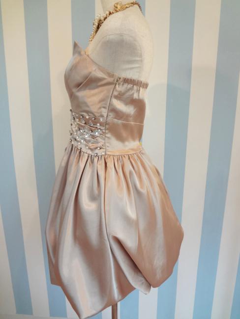 om_nr_dress_093