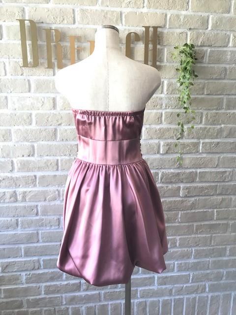 om_nr_dress_094