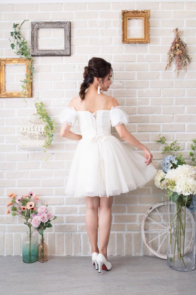 om_nr_dress_095