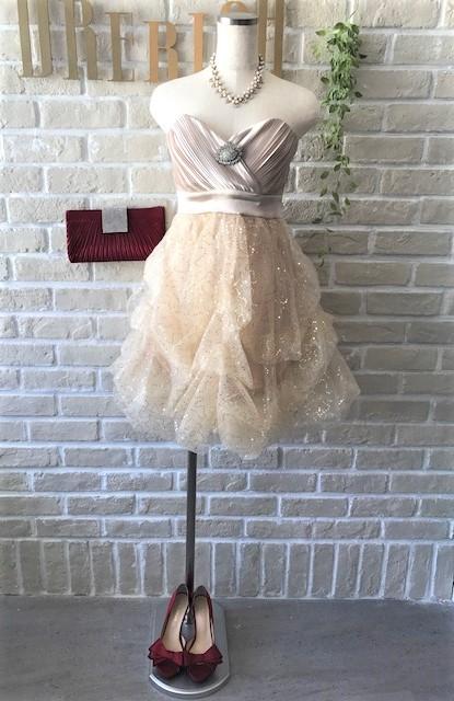 om_nr_dress_097
