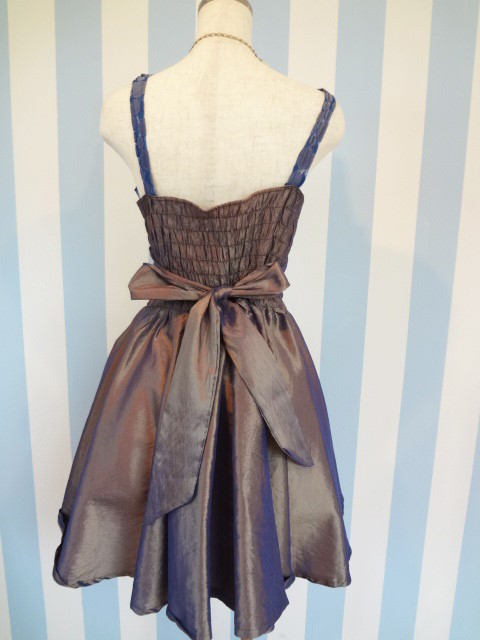 om_nr_dress_099