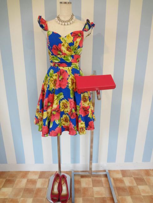 om_nr_dress_100