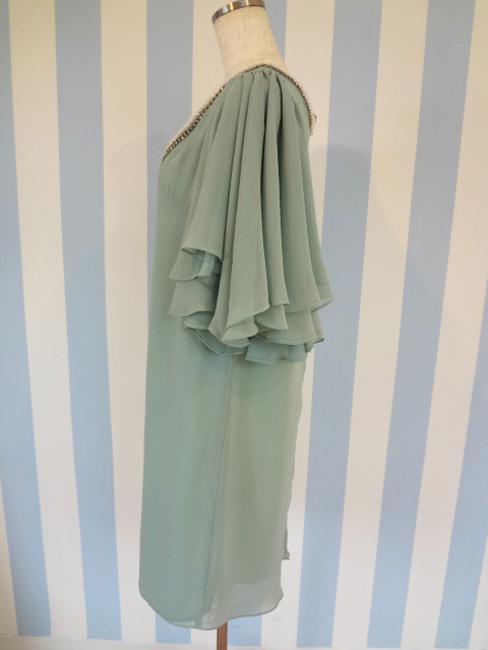 om_nr_dress_101