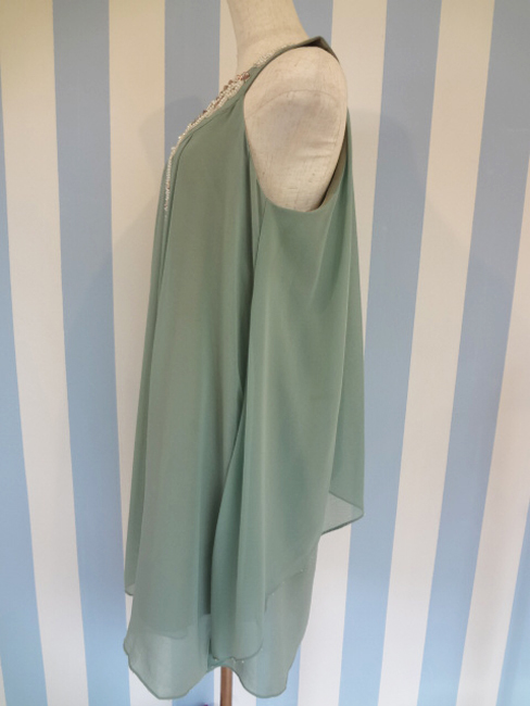 om_nr_dress_102