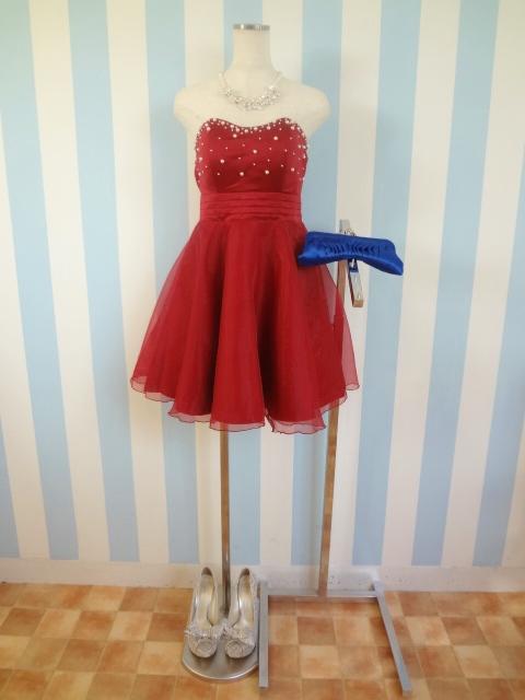 om_nr_dress_104