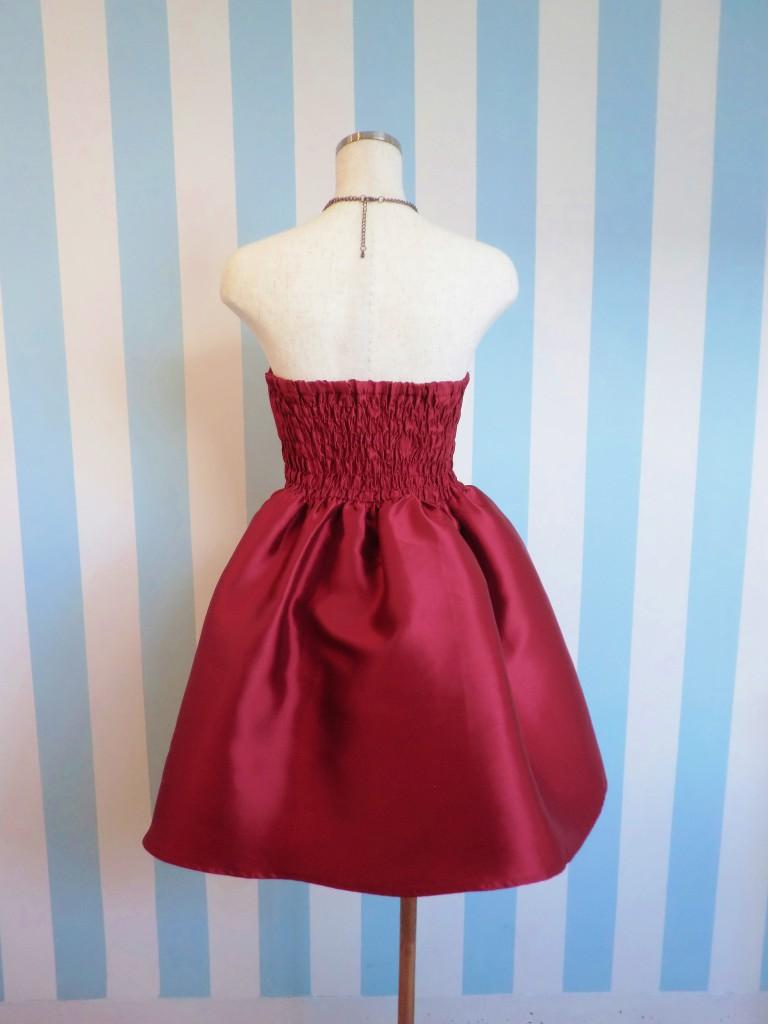 om_nr_dress_105