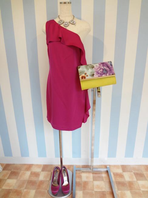 om_nr_dress_106