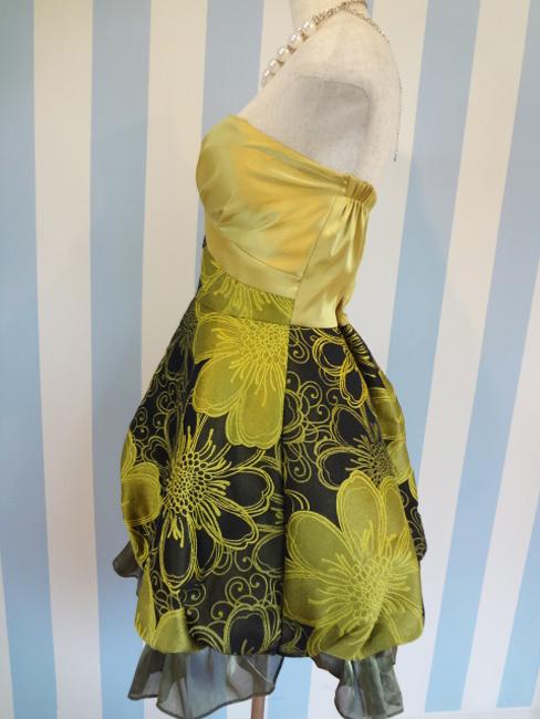 om_nr_dress_108
