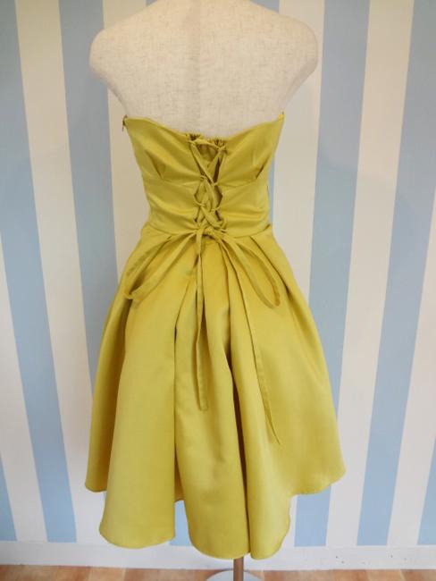 om_nr_dress_109