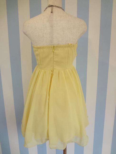 om_nr_dress_110