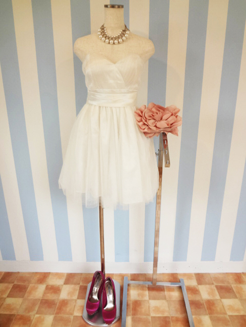 om_nr_dress_111