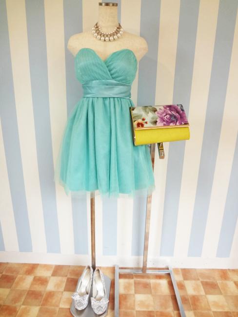 om_nr_dress_112