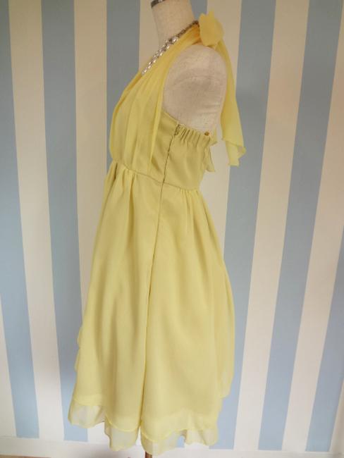 om_nr_dress_113