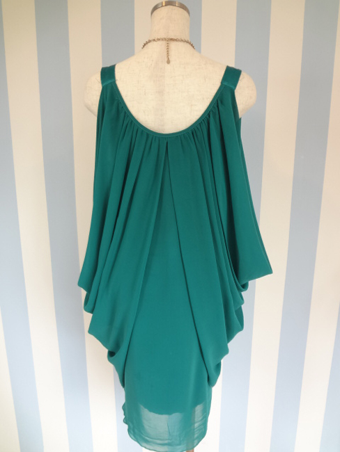 om_nr_dress_114