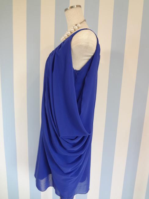 om_nr_dress_115