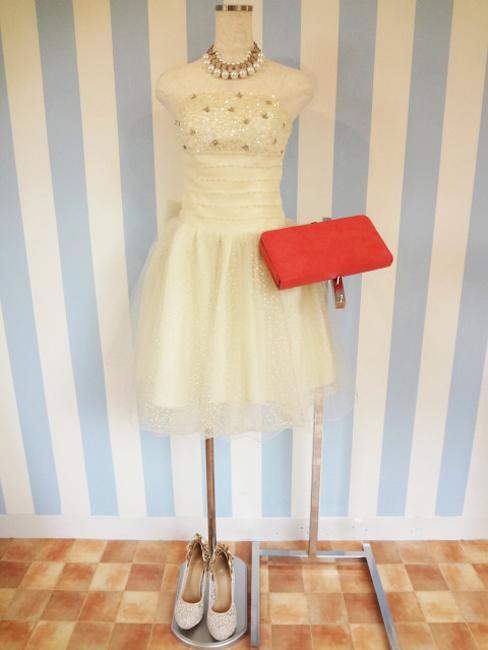 om_nr_dress_117