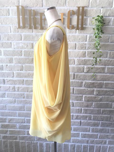 om_nr_dress_118
