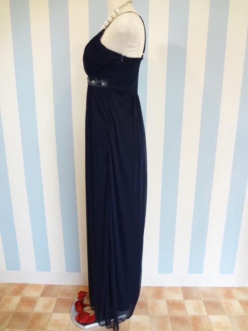 om_nr_dress_119