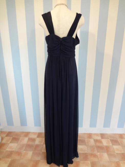 om_nr_dress_120