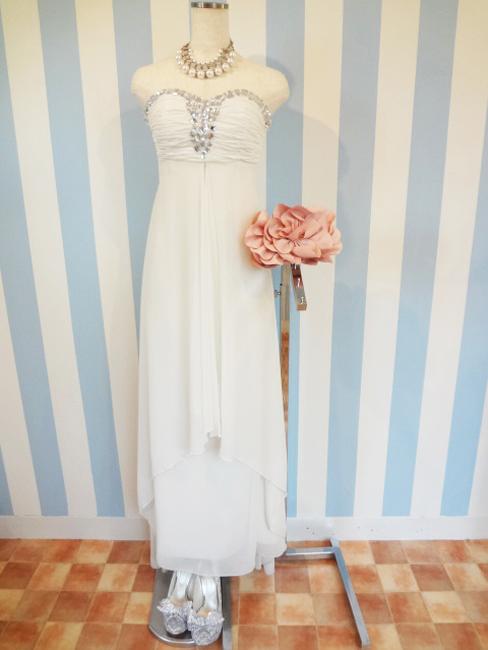 om_nr_dress_121