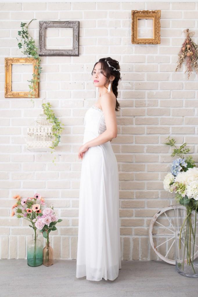 om_nr_dress_122
