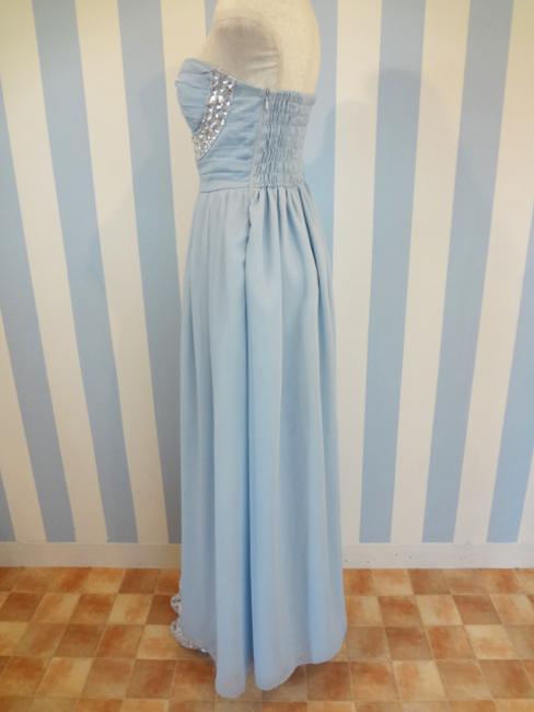 om_nr_dress_123