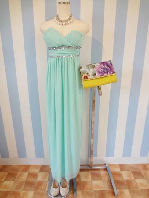 om_nr_dress_124