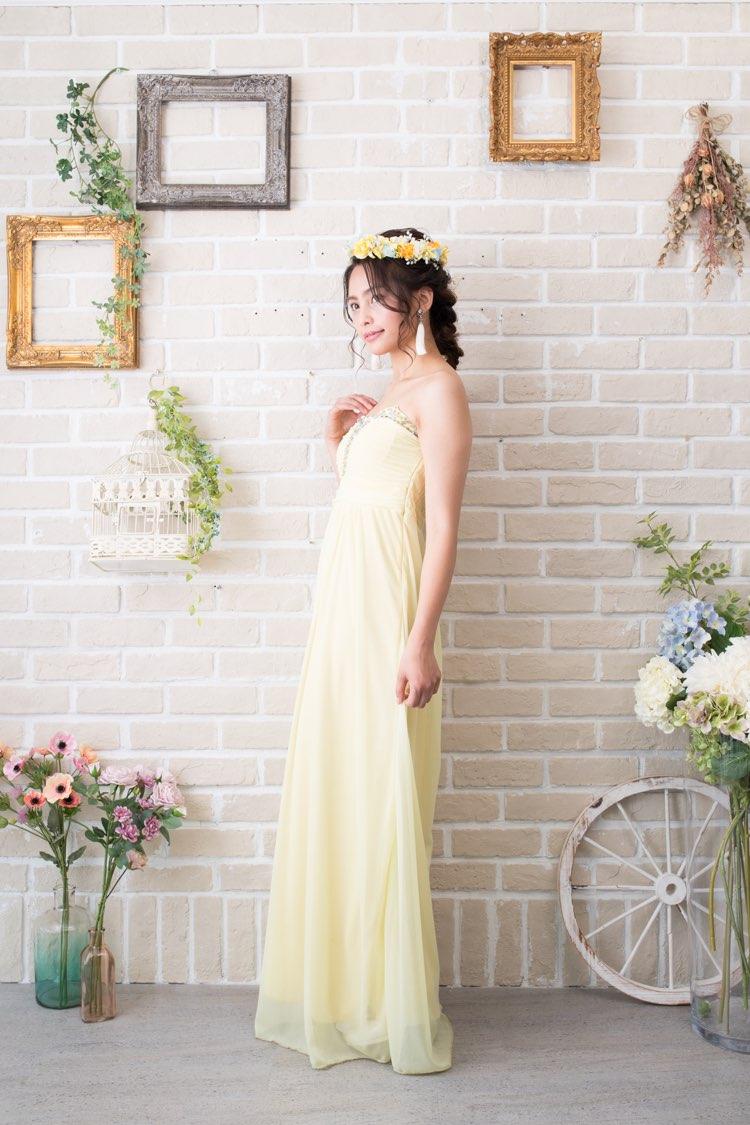 om_nr_dress_125