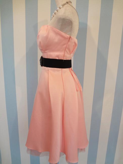 om_nr_dress_126