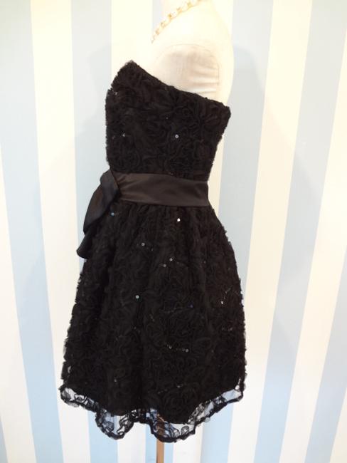 om_nr_dress_127