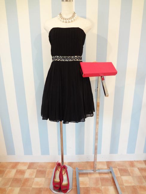 om_nr_dress_129