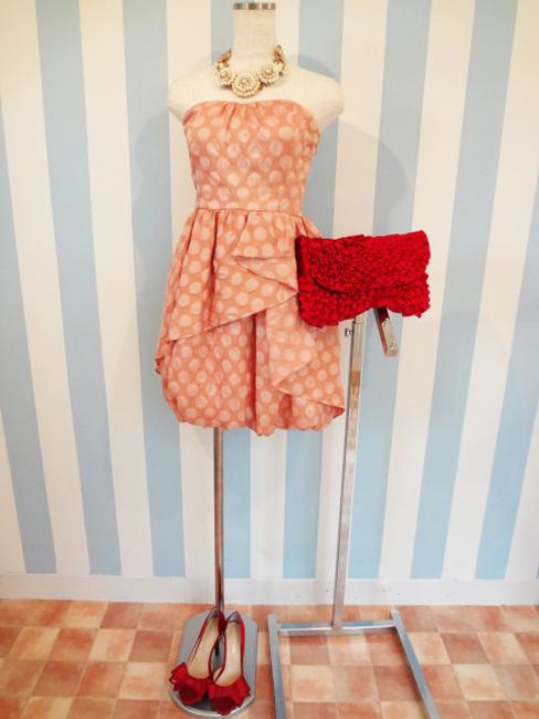 om_nr_dress_130