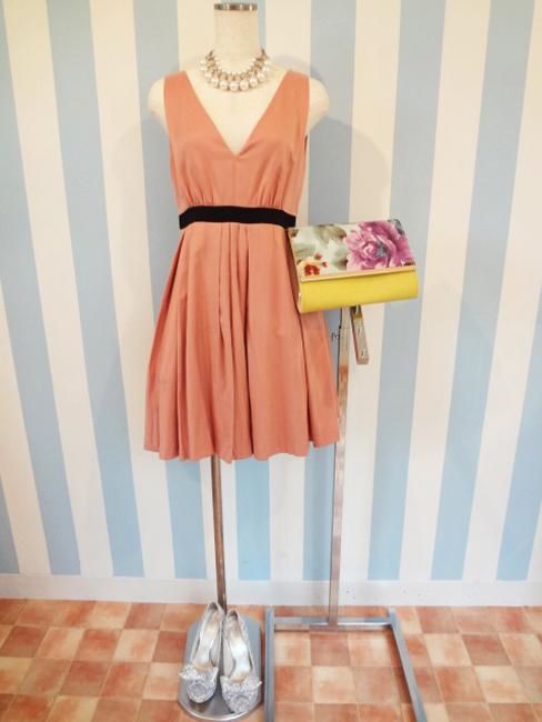 om_nr_dress_131
