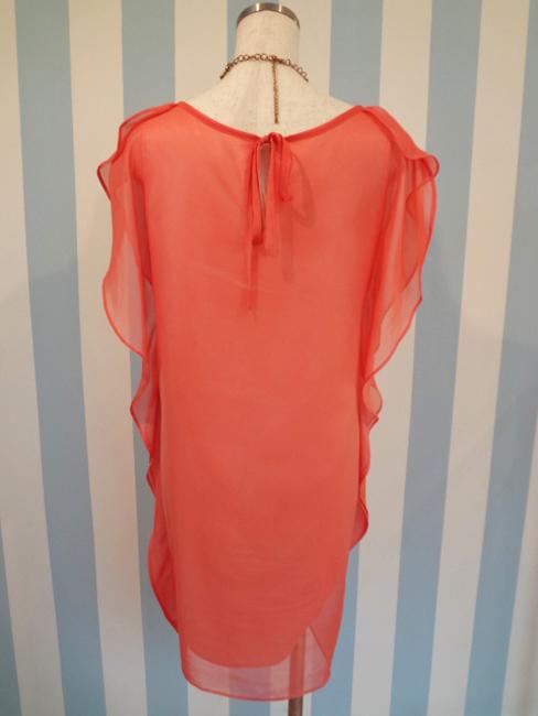 om_nr_dress_132