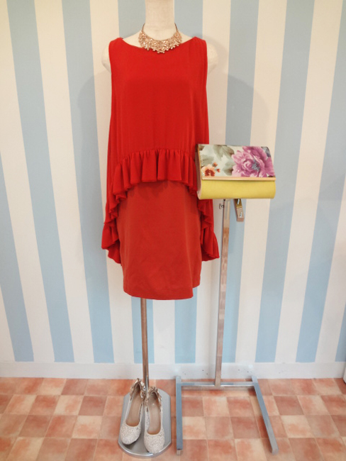 om_nr_dress_133