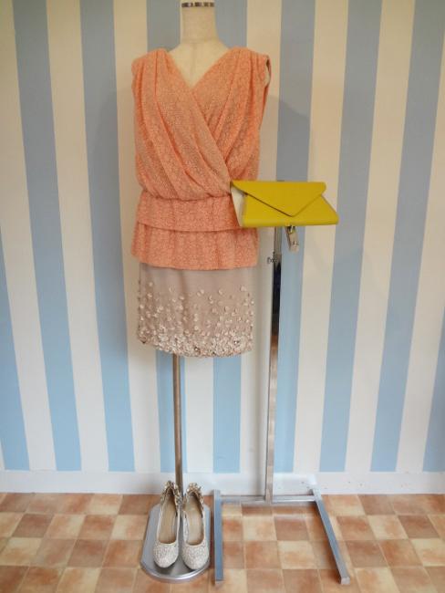 om_nr_dress_134