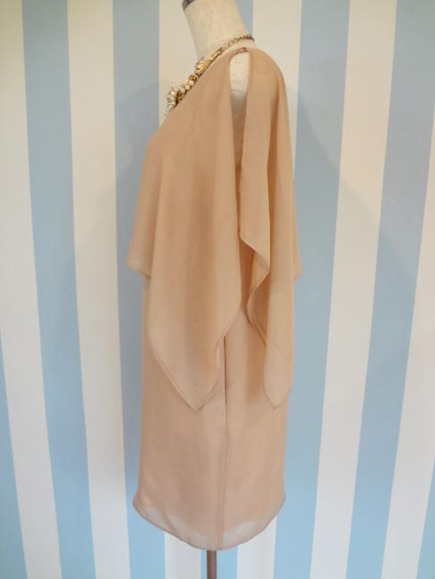 om_nr_dress_135