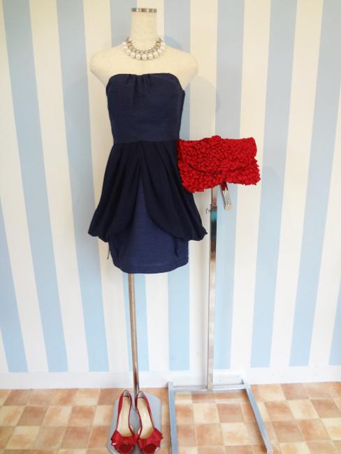 om_nr_dress_136