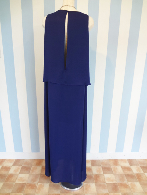 om_nr_dress_137