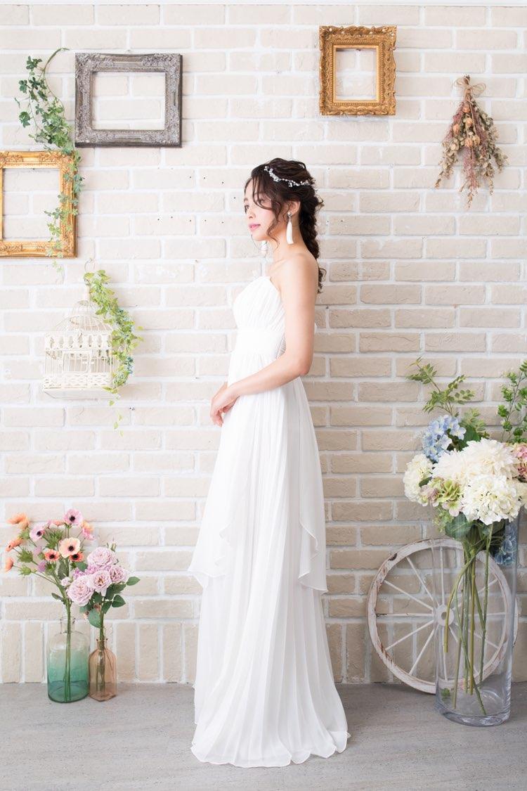 om_nr_dress_138