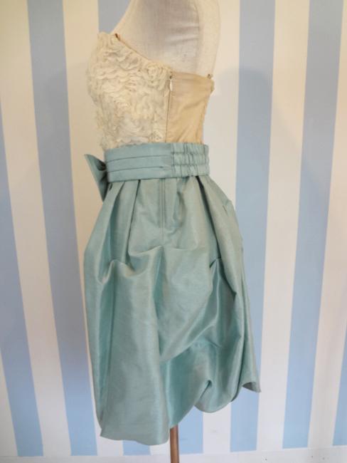 om_nr_dress_139