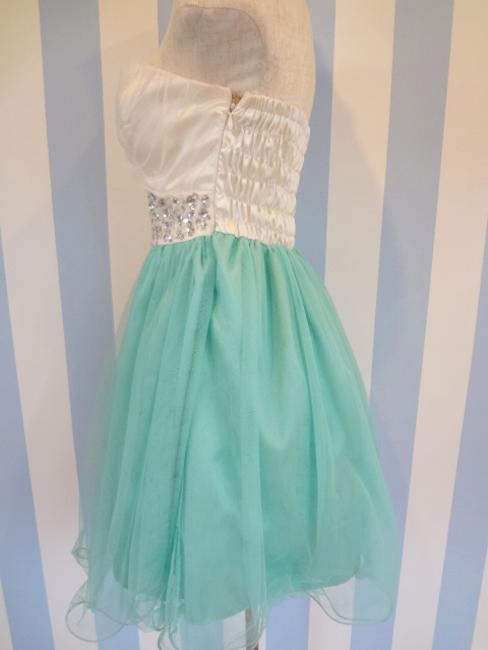 om_nr_dress_140