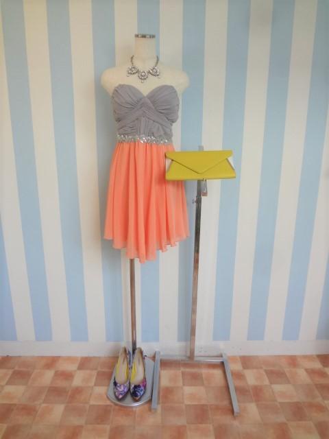 om_nr_dress_141
