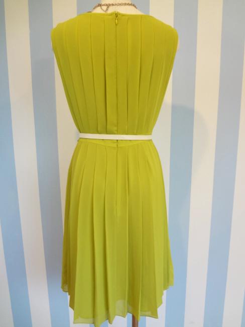 om_nr_dress_142