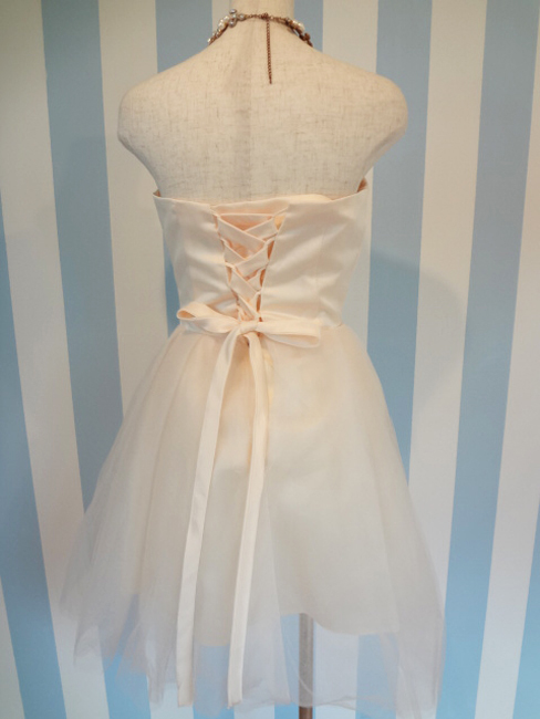 om_nr_dress_143