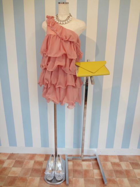 om_nr_dress_144