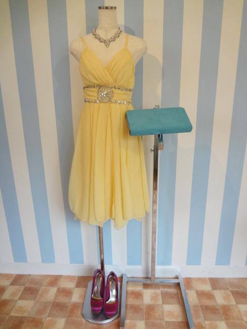 om_nr_dress_145