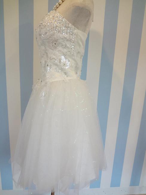 om_nr_dress_146