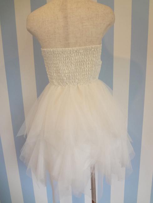 om_nr_dress_147